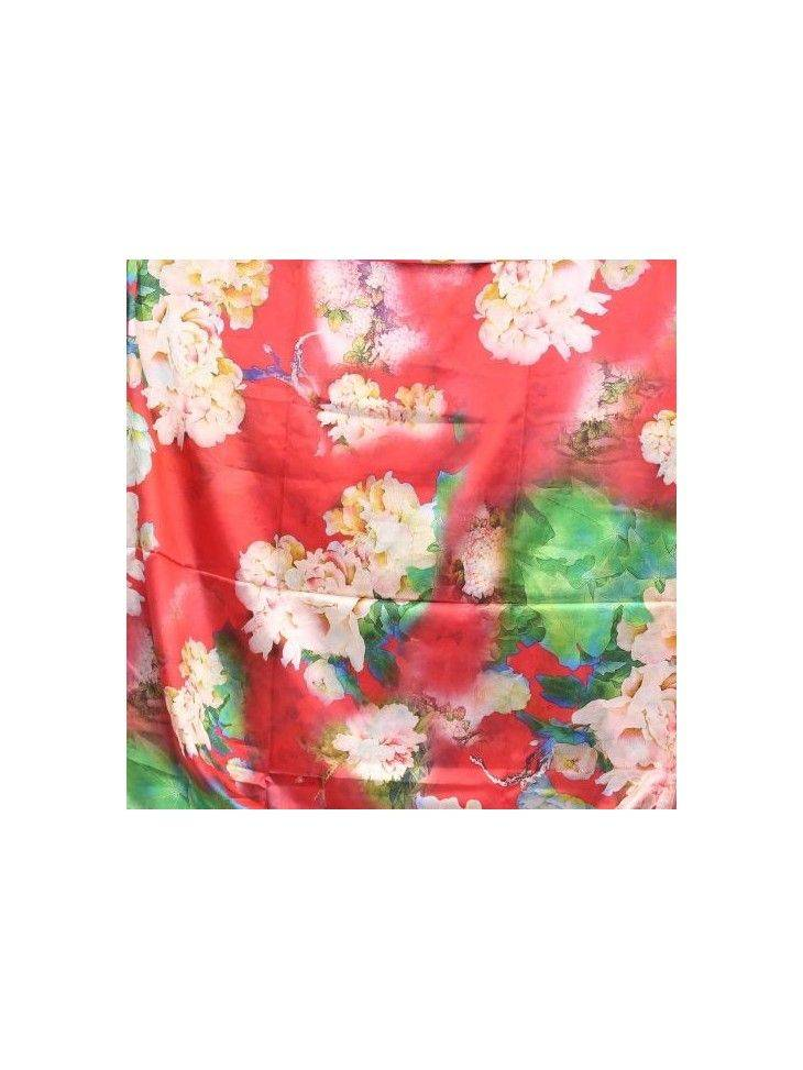 (PRODUCT_NAME ) (PRODUCT_SHORT_DESCRIPTION) ( CATEGORY_NAME ) (SUPPLIER_NAME ( )MANUFACTURER_NAME)