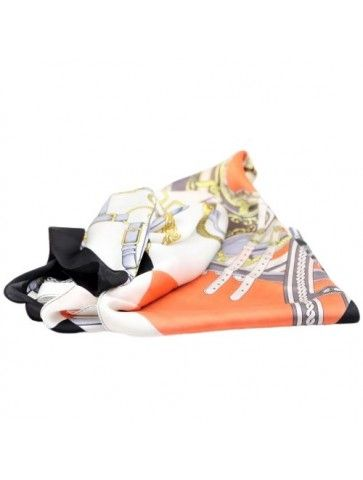 Batic femei multicolor din vascoza caza.ro